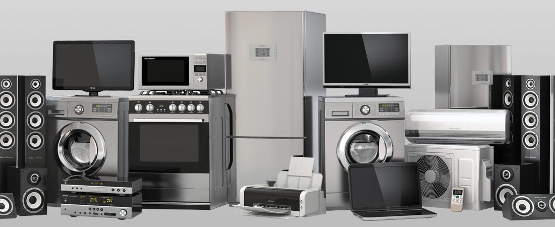 ACEAR. Asociación de Empresarios de Comercio de Electrodomésticos de Aragón