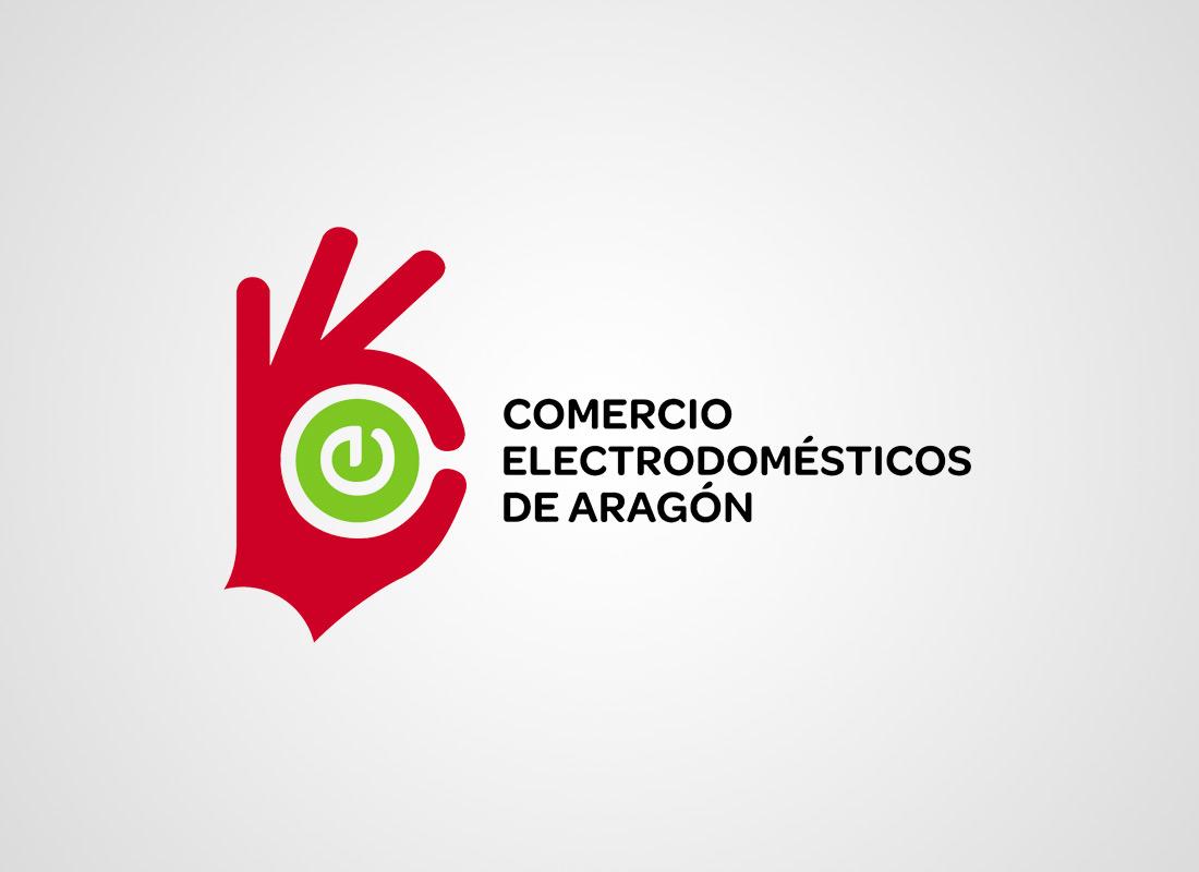 Logo ACEAR