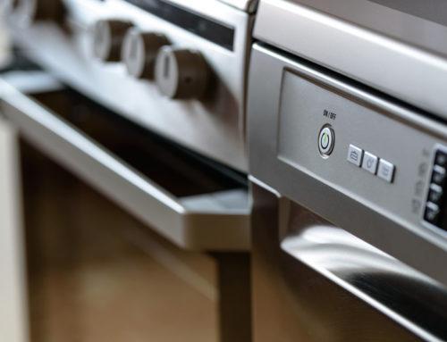 Los electrodomésticos deberán durar más y gastar menos, por ley